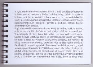 https://invertedpendulum.cz/files/gimgs/th-26_35_10.png