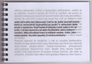 https://invertedpendulum.cz/files/gimgs/th-26_35_11.png