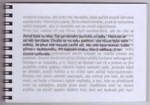 https://invertedpendulum.cz/files/gimgs/th-26_35_13.png