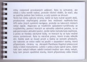 https://invertedpendulum.cz/files/gimgs/th-26_35_9.png